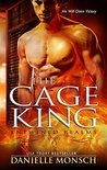The Cage King: A Novella of the Entwined Realms
