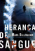 Herança de Sangue (Tom Thorne, #8)