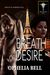 Breath of Desire (Rising Dragons, #4)