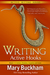 Action, Emotion, Surprise and More (Writing Active Hooks #1)