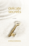 Delicate Secrets (The Aphrodite Anthologies, 1)