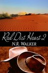 Red Dirt Heart 2 (Red Dirt, #2)