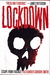 Lockdown (Escape From Furna...