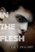 In the Flesh by Jae T. Jaggart