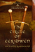 The Circle of Ceridwen (Circle of Ceridwen Trilogy, #1)