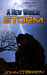 A New World: Storm (A New World, #10)