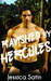 Ravished by Hercules