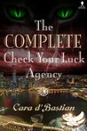 The Complete Check Your Luck Agency