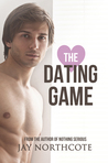 The Dating Game by Jay Northcote