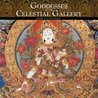 Goddesses of the Celestial Gallery 2008 Wall Calendar