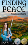 Finding Peace - A Medieval Romance