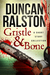 Gristle & Bone: Stories
