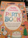 Betty Crocker's Party Book