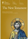 The New Testament (Great Courses, #656)