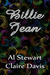 Billie Jean by Claire  Davis