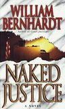 Naked Justice (Ben Kincaid, #6)