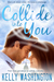 Collide Into You (A Romantic Gender Swap Love Story)