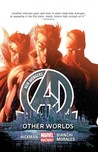 New Avengers, Vol. 3: Other Worlds