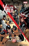 All-New X-Men, Vol. 2 by Brian Michael Bendis