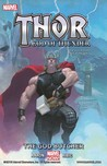 Thor: God of Thunder, Vol. 1: The God Butcher