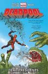 Deadpool, Vol. 1 by Brian Posehn