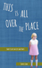 This Is All Over The Place by Cheryl Cook