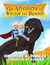 The Adventures of William the Brownie by Christine E. Schulze