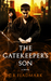 The Gatekeeper's Son (Book #1)