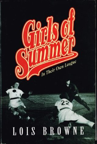 Girls of Summer by Lois Browne