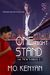 One Night Stand (The New Yorker, #3)
