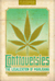 Controversies: The Legalization of Marijuana