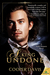 A King Undone by Cooper Davis