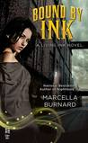 Bound by Ink (Living Ink, #2)