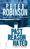 Past Reason Hated (Inspector Banks, #5)
