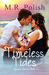 Timeless Tides (Ageless, #3)
