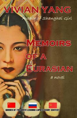 Memoirs of a Eurasian