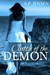 Clutch of the Demon (Cursed Ancients Series, #1)