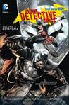 Batman: Detective Comics, Vol. 5: Gothtopia