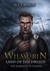 Wilmurin: Land of the Druids (The Druid Chronicles, #1)