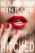 Hitched (The Red Shoe Memoirs #1)