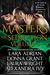 Masters of Seduction Volume 2 by Lara Adrian