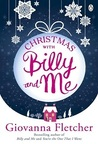 Christmas With Billy and Me