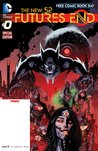 Futures End #0