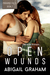Open Wounds (Paradise Falls #2)