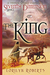 The King (Seventh Dimension...