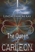 The Queen of Carleon (Avalyne Series, #1)