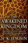 The Awakened Kingdom