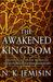 The Awakened Kingdom (Inher...