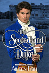 Her Secondhand Duke