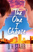 The One I Choose by D.H. Starr